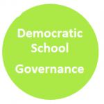 Design Principles: Democratic School Governance