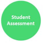 Design Principles: Student Assessment