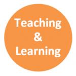 Design Principles: Teaching & Learning