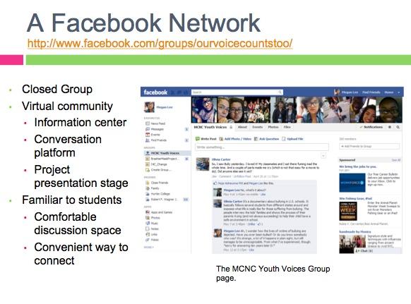 facebook-sli