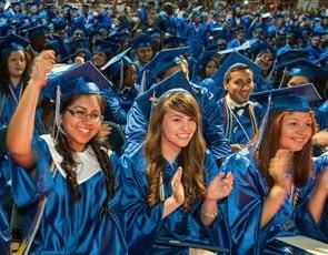 houston graduates2